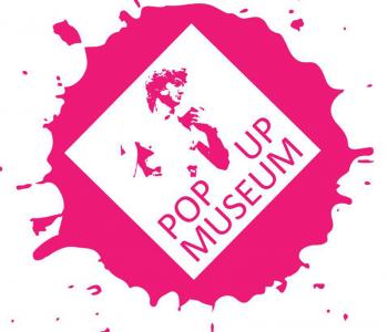 POP UP Museum
