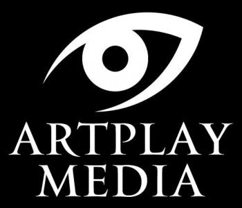 Центр цифрового искусства Artplay Media