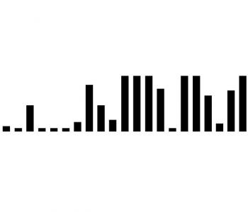 ………І…|….|.ІІІ.||||.|||.І|||І|||ІІ.. в мастерской Фонда Владимира Смирнова и Константина Сорокина.