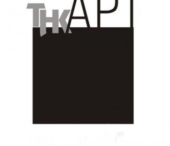 Галерея ТНК Арт