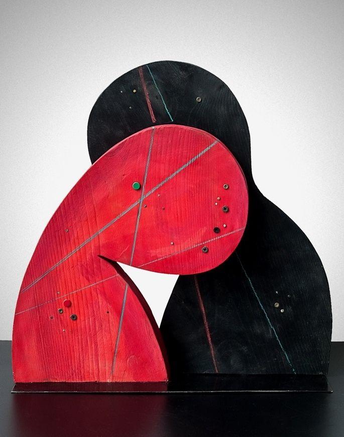 «Невыразимое» Выставка произведений Елены Суровцевой