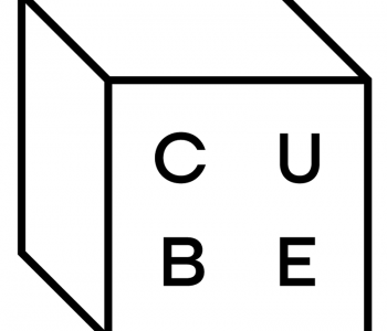 Cube Moscow