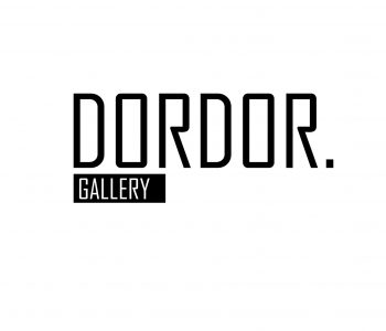 Dordor Gallery