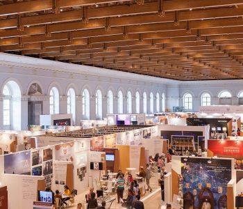 Международный фестиваль «Интермузей-2019»