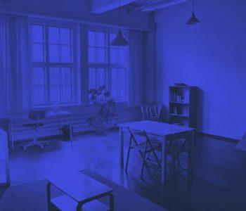 Продлен OPEN CALL для российских художников в резиденцию HIAP (Хельсинки)