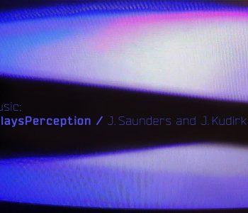 MAMMusic: DianaPlaysPerception