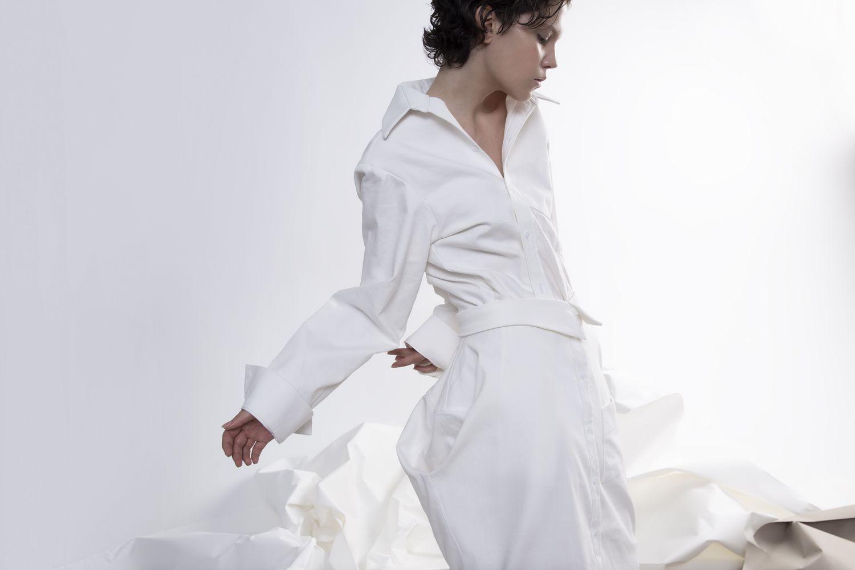 На ВДНХ выступят ведущие российские эксперты в области моды