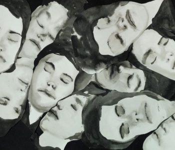 Открытые студии Винзавода проведут первый АртФемФест «-КА» о женщинах в искусстве