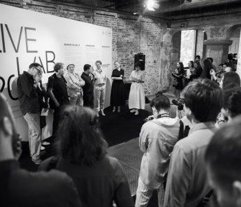 3 фотографа, 2 недели, десятки локаций столицы: второй этап Magnum Live Lab/19 стартовал в Москве