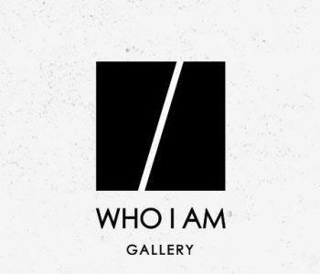 WHO I AM Gallery