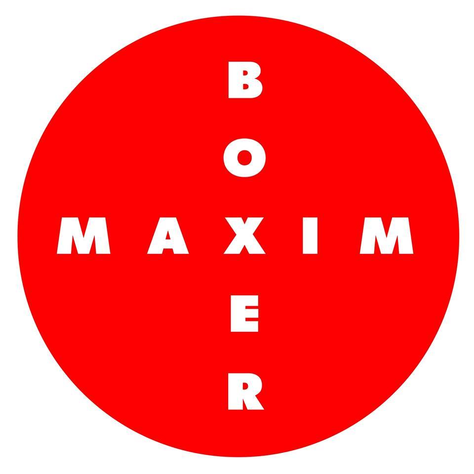 Maxim Boxer Gallery