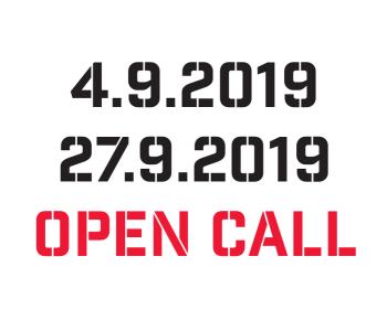 Open call в четвертую Лабораторию журналистики Винзавода