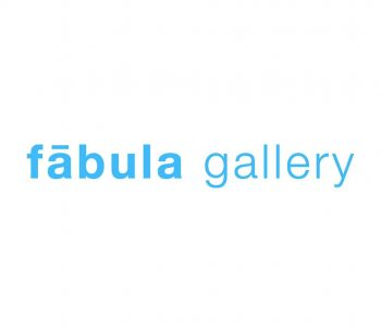 Fābula Gallery