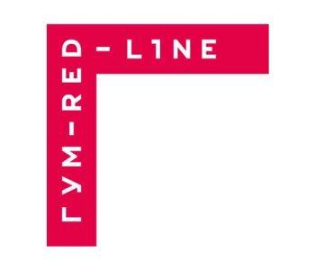 Галерея ГУМ-Red-Line