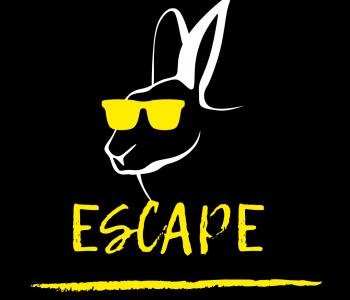 Выставка Escape в Cube.Moscow