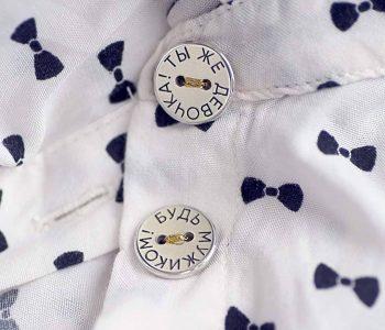 9 Марта. Выставка современной ювелирки