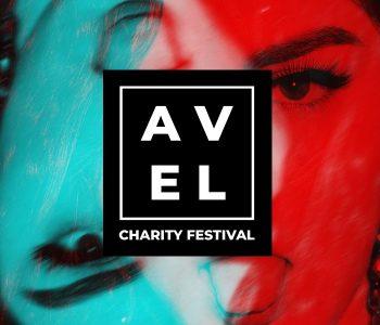 В Москве пройдет первый благотворительный фестиваль искусств AVEL