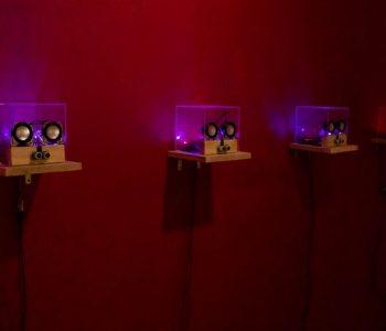 Электромузей объявляет Open call на участие в проекте «Открытый музей-2020»