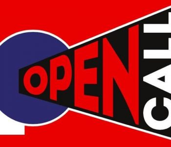 Open-call в Лабораторию журналистики Винзавода