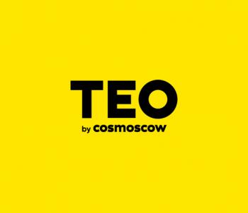 Cosmoscow запускает онлайн-платформу ТЕО по продаже и продвижению современного искусства