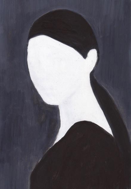 Благотворительный онлайн аукцион с онлайн галереями современного искусства