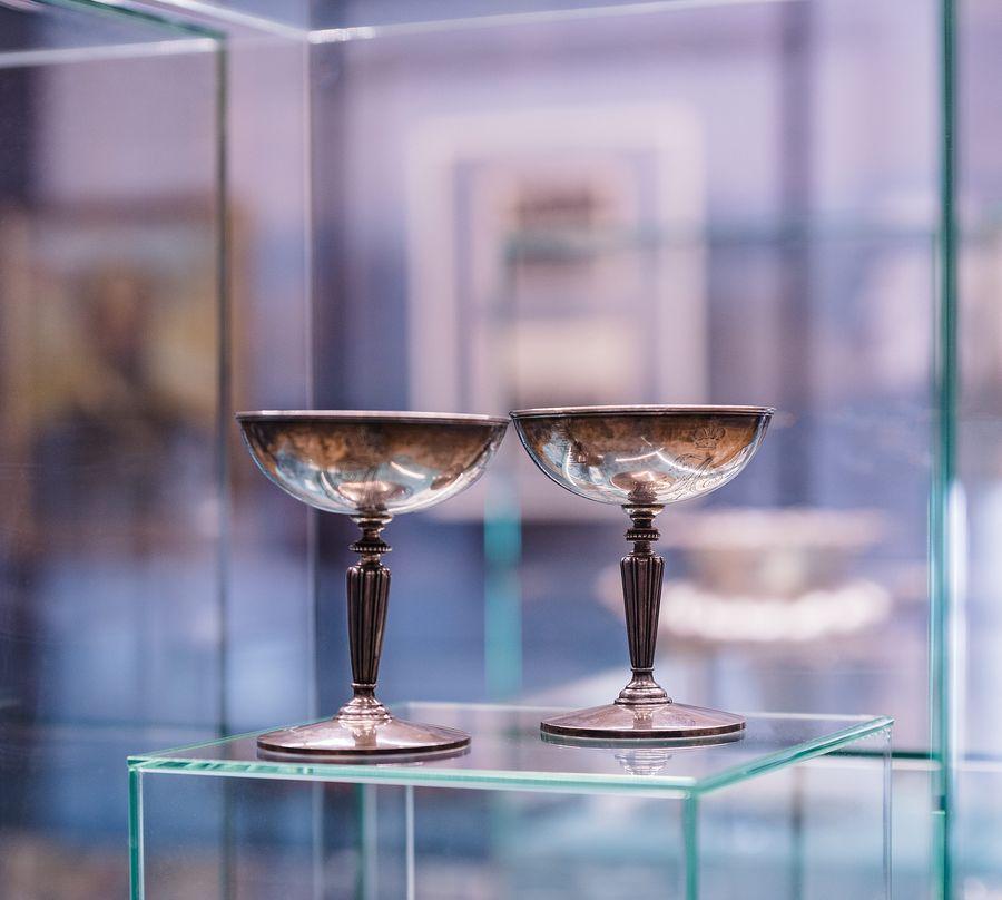 Абрау-Дюрсо: 150 лет на светлой стороне истории