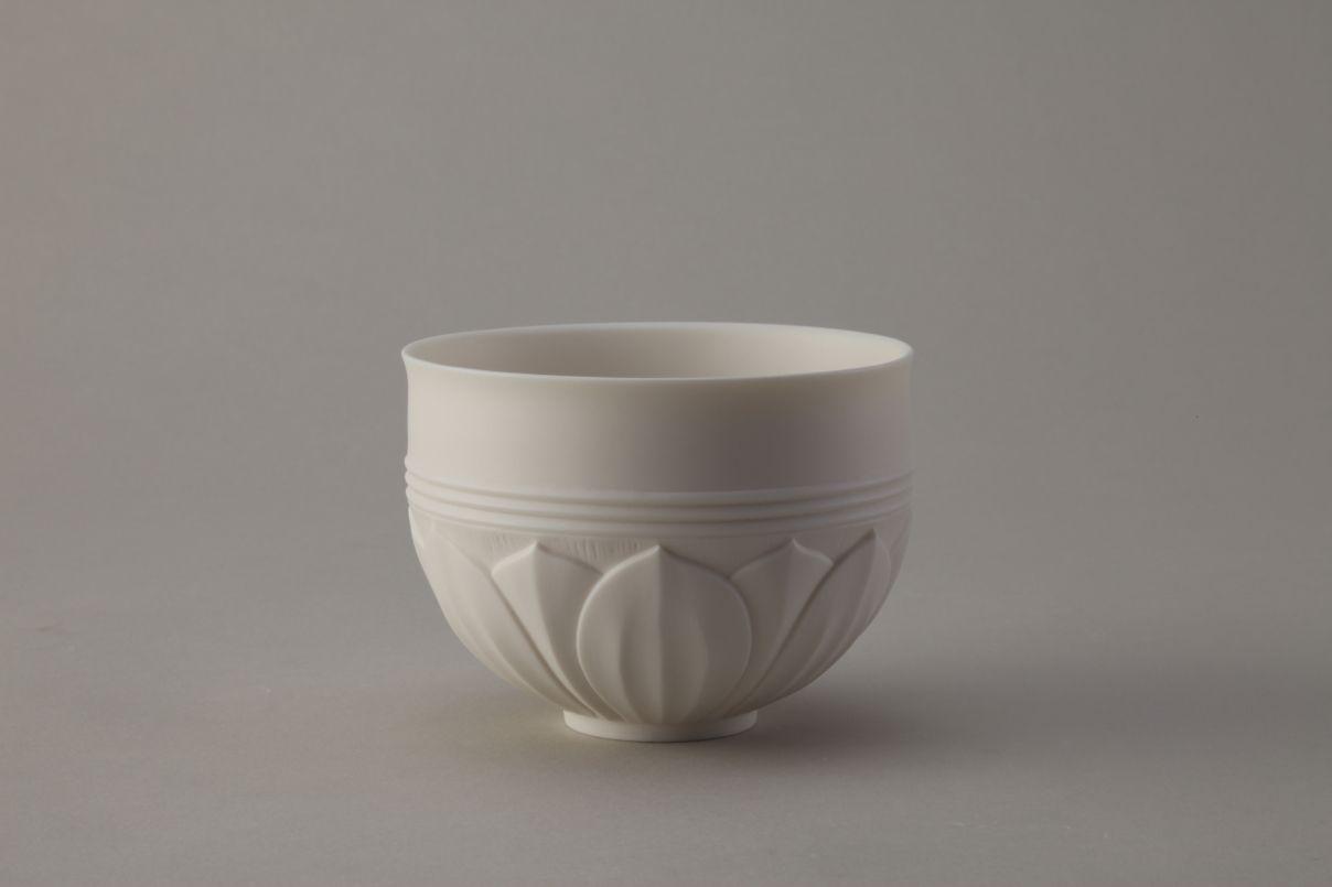 Метаморфозы земли: японская неглазурованная керамика якисимэ