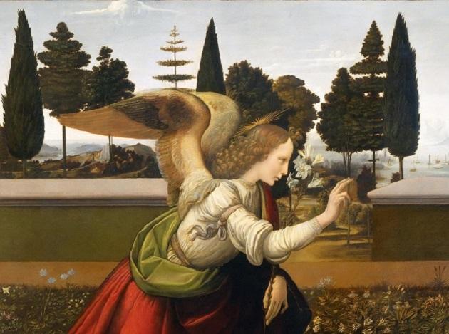 Всеобщая история искусств. Искусство Возрождения. Часть 2