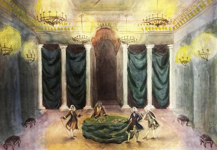 Чайковский – XIX–XXI: Традиция vs Эксперимент