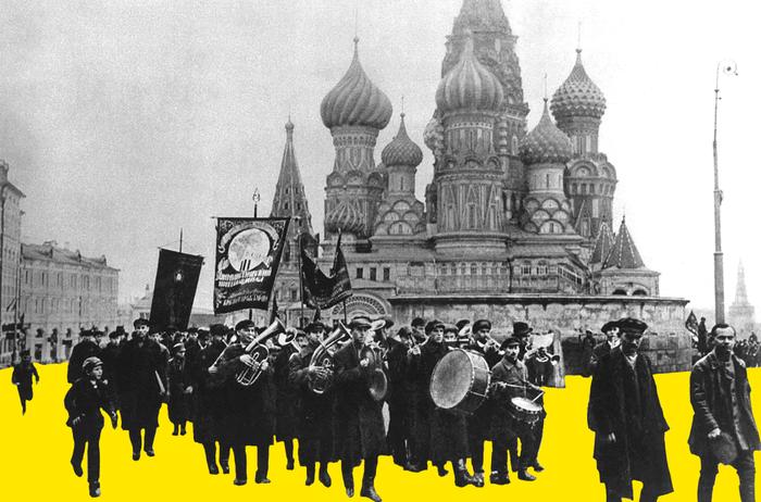 День города в Объединении «Выставочные залы Москвы»